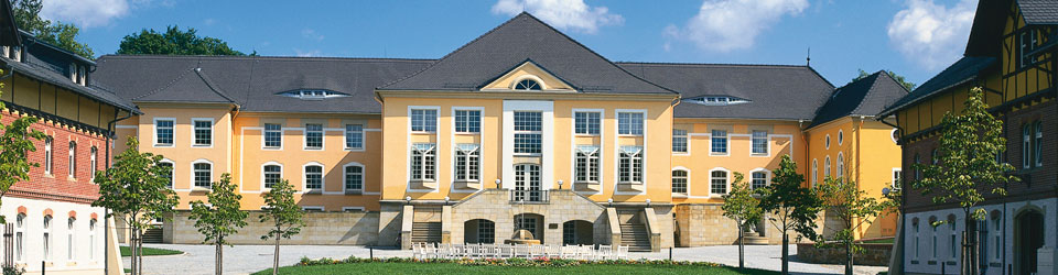 Bischof-Benno-Haus